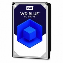 "DISCO DURO INTERNO 1TB 3.5"" BLUE SATA 6 GB/S 64MB WD"