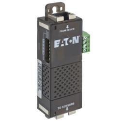 Motherboard (1200) PRIME H410M-A/CSM ASUS