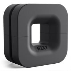 MEMORIA PC DDR3 4GB 1333MHZ VALUE RAM 1.5V KINGSTON