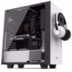 MEMORIA PC DDR4 4GB 2400MHz KINGSTON