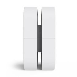 MEMORIA PC DDR4 4GB 2666 1.2V VALUE RAM KINGSTON