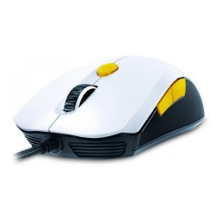 MOUSE GENIUS GX SCORPION M6-600  GAMING