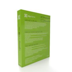 "NOTEBOOK HP G7 250 I5 8265U  15.6"" 4GB 1TB FREEDOS"