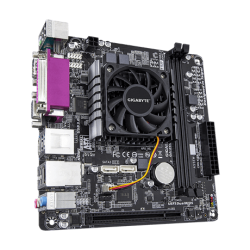 MOTHERBOARD GIGABYTE CON MICRO AMD E1-6010