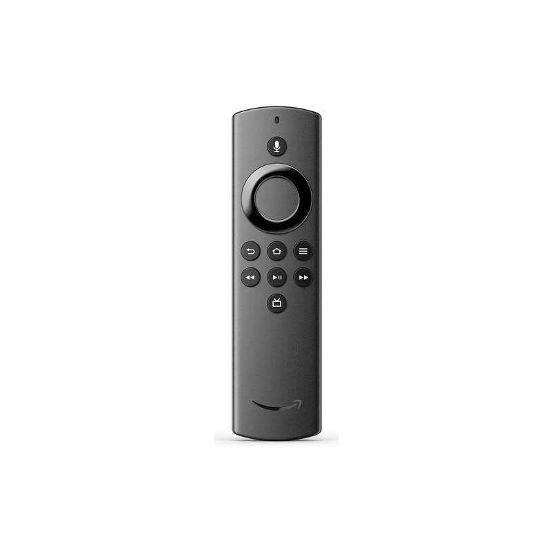 Motherboard Gigabyte Con Micro Amd E1 6010 Lezamapc
