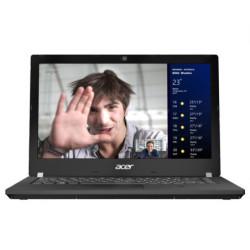 Tablet Silverstone ST-785 7 pulgadas