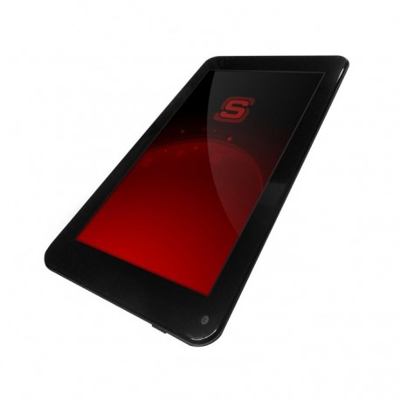Tablet Silverstone ST-775 7 pulgadas