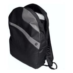 PEN DRIVE V150W USB 2.0 16GB HP
