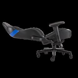 NEXXT ADAPTADOR WIRELESS LYNX600-AC USB