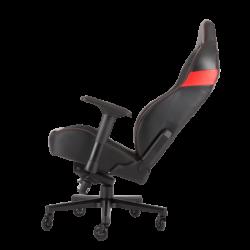 PC SLIM INTEL I3 9100F 4G DDR4 1TB VGA 1GB