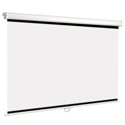 DISCO SSD 500GB HP S700