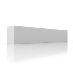 Notebook Bangho Gamer i5 10300H GM-15Z10 16 GB VGA GF1650
