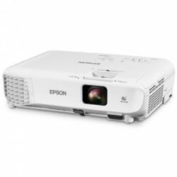 PC AMD A6 1TB 4GB