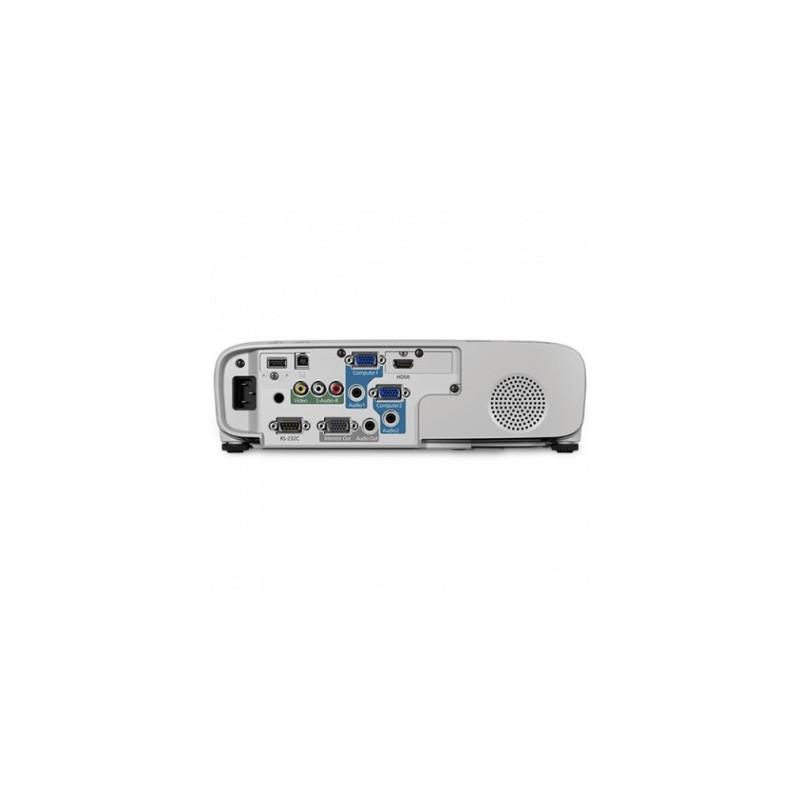PC AMD A6 120GB 4GB