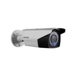 RECEPTOR USB UNIFYING LOGITECH