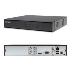 MEMORIA DDR4 4GB KINGSTON 2666MHZ HYPERX FURY BLACK