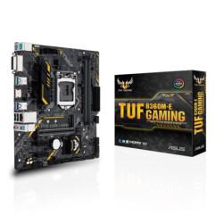FUENTE DE ALIMENTACION 600W KC-DDA-600 CROMAX KC DDA 600
