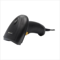 SISTEMA GIGASET INALAMBRICO DECT WHITE N510-IP-PRO