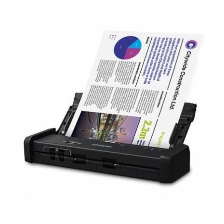 MICROPROCESADOR AMD RYZEN 5 3600XT AM4 4.5GHZ 6CORES 95W