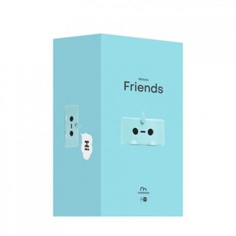 MATATALAB FRIENDS
