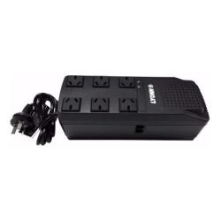 Memoria Notebook DDR4 4GB 2133 Kingston/Crucial/Memox
