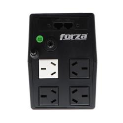 SERVIDOR DELL POWEREDGE T30 XEON E3-1225 V5 8GB 1TB DVD SIN SISTEMA OPERATIVO
