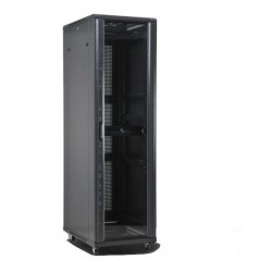 RACK EATON Premier 42U, 600W x 1070D, 15
