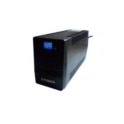 DELL STORAGE NX3240 NAS - 12X4TB