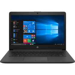 "NOTEBOOK  HP 14"" 240 G7 I5 8265U 1T 8GB FREEDOS"