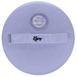DISCO EXTERNO USB 4TB ELEMENTS WD
