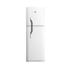 PLACA DE VIDEO  VGA 6GB RX 5600 XT ASUS DUAL EVO T6G GAMING