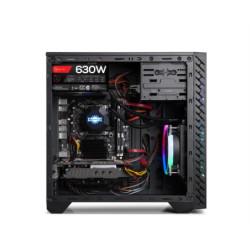 Resma Boreal A4 75GR