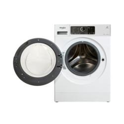 MEMORIA DDR3 4GB 1600MHZ MARKVISION