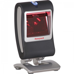 LECTOR HONEYWELL MK7580 GENESIS RS232 1D/2D IMAGER