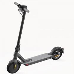 SERVIDOR DELL POWEREDGE T40 MINI TORRE - INTEL XEON E-2224G - 8GB - 1TB - SIN SISTEMA OPERATIVO