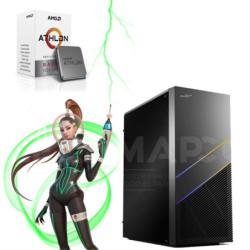 Disco Ssd Adata 240gb SATA 3 Estado Sólido Su650