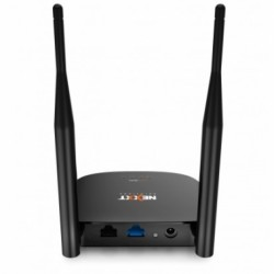 ROUTER WIRELESS NEXXT N NYX300 DE 300MBPS