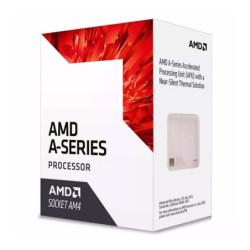 MEMORIA RAM DDR4 4GB ADATA 2666MHZ