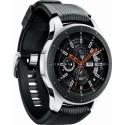 FUENTE 350W GAMEMAX VP350 RGB FAN 12CM