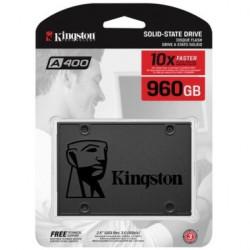MILI PC HP 600 SFF I7-9700 1T 8GB W10PRO