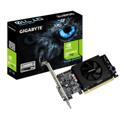 PLACA DE VIDEO GIGABYTE GV-N710D5-2GL