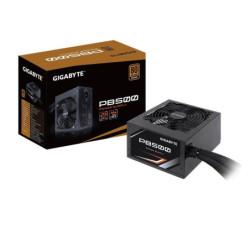Motherboard GA-H97-Gaming 3
