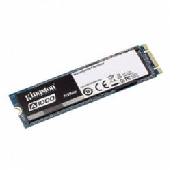 Memoria DDR4 Corsair 16Gb 2400MHz Vengeance LPX Black 2x8 (4246)