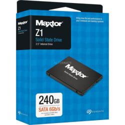 Memoria DDR4 Corsair 8Gb 2666 MHz Vengeance LPX Black