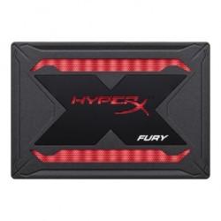 Memoria SODIMM DDR4 Markvision 8G 2400 MHz BULK