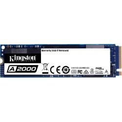 Capturadora Elgato 4K60 PRO MK.2 PCIe para PC (0946)