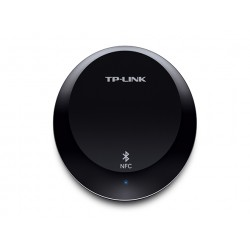 HA100 TP-Link Bluetooth Receiver p/Parlante Común