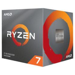 MICROPROCESADOR INTEL CORE I5 10600K 4.10GHZ/12MB LGA1200 BOX