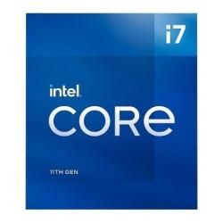 Memoria DDR4 Markvision 8G 2400 MHz BULK