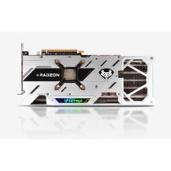DISCO SSD M.2 2280 NVME GIGABYTE 2TB  GEN4
